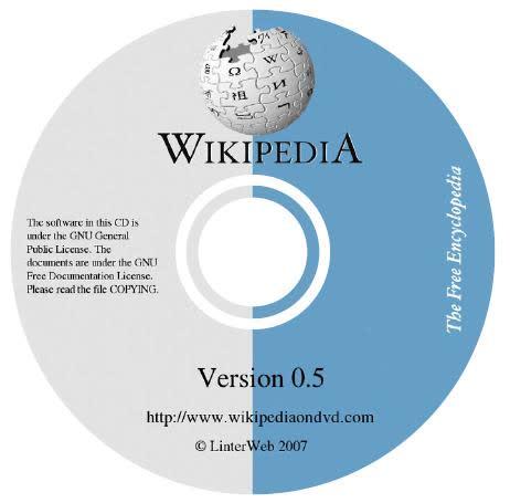 Wikipedia05.jpg