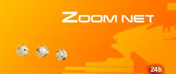 zoomnet